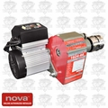 Nova Lathes 53100 DVR Intelligent Variable Speed Drive Upgrade