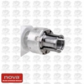 "Nova Lathes 6017 75MM (3"") Long Nosed Chuck Accessory Jaw Set"