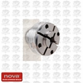 "Nova Lathes 6019 35MM (1.37"") Bowl Chuck Accessory Jaw Set"