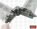Nova Lathes 9007 Swing Away Attachment Lathe Accessory