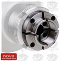 "Nova Lathes JS-SP35 35MM (1.37"") Spigot Chuck Accessory Jaw Set"