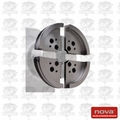Nova Lathes JS130N 130MM (5'') Chuck Accessory Jaw Set