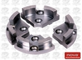 "Nova Lathes JS70N 70MM (2.75"") Chuck Accessory Jaw Set"