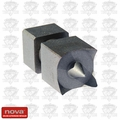 Nova Lathes NCSC Chuck Spur Center Accessory