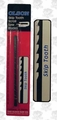 Olson 453 12pk Universal #12 Skip Tooth Scroll Saw Blade