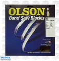 Olson FB14582DB Flex Back Band Saw Blade
