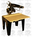 "Original Saw 3512-03 Quotes: 800-222-6133 12"" Radial Arm Saw"