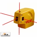 Pacific Laser PLS5 Self Leveling Laser