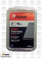 "Paslode 650047 2"" 16 Gauge Angled Finish Nails"