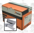 Paslode 650342 Finish Staples