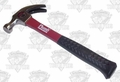 Plumb 11-402 Curved Claw Hammer