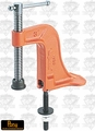 Pony 1623 Hold Down Clamp