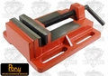 Pony 29058 Drill Press Vise