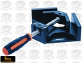 Pony 9185 90 Deg. Angle Clamp