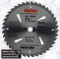 Porter-Cable 12820 Carbide Circular Saw Blade