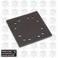 Porter-Cable 13592 Replacement Sander Pad