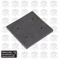 Porter-Cable 13597 Replacement Sander Pad