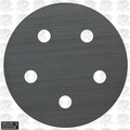 Porter-Cable 13905 Replacement Contour Sander Pad