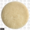 Porter-Cable 18007 Hook & Loop Polishing Pad