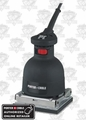 Porter-Cable 330 Speed-Bloc Quarter-Sheet Finishing Sander