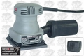 Porter-Cable 340K Palm-Grip Sander
