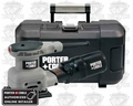 Porter-Cable 342K 1/4 Sheet Palm Sander Kit