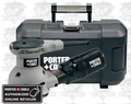 "Porter-Cable 343K 5"" Random Orbit Sander Kit"