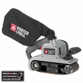 "Porter-Cable 352VS 3"" x 21"" Variable-Speed Belt Sander"