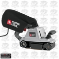 "Porter-Cable 360VS 3"" x 24"" Variable-Speed Belt Sander"