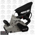 "Porter-Cable 362V 4"" x 24"" Variable Speed Belt Sander"