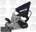 Porter-Cable 362VS Belt Sander