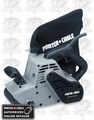 Porter-Cable 362VSK Belt Sander