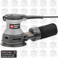 Porter-Cable 382 Random Orbit Sander