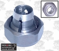 "Porter-Cable 42950 1/2"" Shank Collet Assembly"
