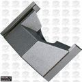 """Porter-Cable 43745PC 1-1/4"""" Hinge & Lock Face Mortising Cutter"""