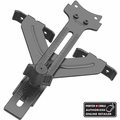 Porter-Cable 45006 Fixed Base Edge Guide