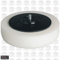 """Porter-Cable 54745 6"""" Replacement Polishing Pad For 7424XP Polisher"""