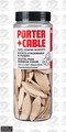Porter-Cable 5561 125pk #10  Plate Joiner Biscuits