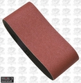 Porter-Cable 712400805 Abrasive Belts
