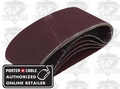Porter-Cable 712401005 Abrasive Belts