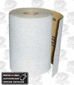 Porter-Cable 740001201 Stikit Sandpaper Roll