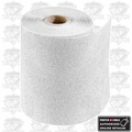 "Porter-Cable 740001201 4.5"" x 30 ft 120 Grit Stikit Sandpaper Roll"