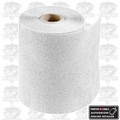 "Porter-Cable 740001501 4.5"" x 30 ft 150 Grit Stikit Sandpaper Roll"