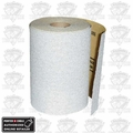 "Porter-Cable 740002201 4.5"" x 30 ft 220 Grit Stikit Sandpaper Roll"
