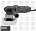 """Porter-Cable 7424XP Car Buffer / 7424 XP Polisher 6"""" Variable-Speed"""