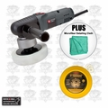 "Porter-Cable 7424XP 6"" Dual Action Polisher Kit"
