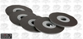 Porter-Cable 77105 Drywall Sander Pads