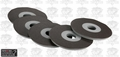 Porter-Cable 77125 Drywall Sander Pads