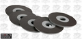 Porter-Cable 77155 Drywall Sander Pads