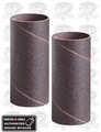 Porter-Cable 772001503 Drum Sander Sleeves